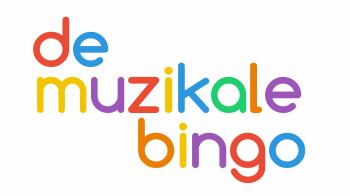 De Muzikale Bingo